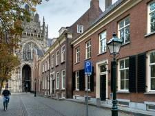 Hotel pal naast Sint-Jan: 'We willen het meest luxe hotel van Brabant maken'