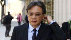 Voormalige Costa Ricaanse bondsvoorzitter krijgt levenslange schorsing