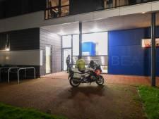 Overleden persoon 'onder verdachte omstandigheden' aangetroffen in Bodegraven, vrouw aangehouden