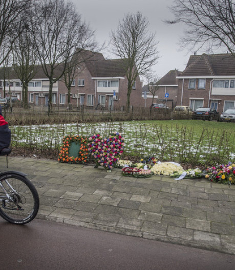 Vrijspraak bepleit in liquidatiezaak Peet van der Linde, politie speelde toneelspel
