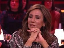 Patty Brard stopt bij RTL Late Night