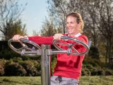 Terugblik Carolijn Brouwer: 'Hoe ga ik hier ooit nog aan tippen?'