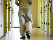 Druk op tbs-klinieken is 'onverantwoord groot' met alle gevolgen van dien