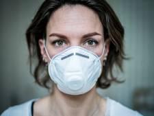 Bijna 60 inwoners van deze regio liggen in het ziekenhuis vanwege het coronavirus