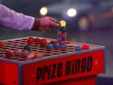 Bingo! Ideetje gemeente Raalte slaat aan: nu al duizenden aanmeldingen voor online prijzenfeestje