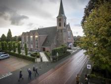 Waarom vormt de kerk de uitzondering op de coronaregel?
