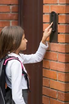 Grote Clubactie: vooral de ouders worden met het probleem opgezadeld