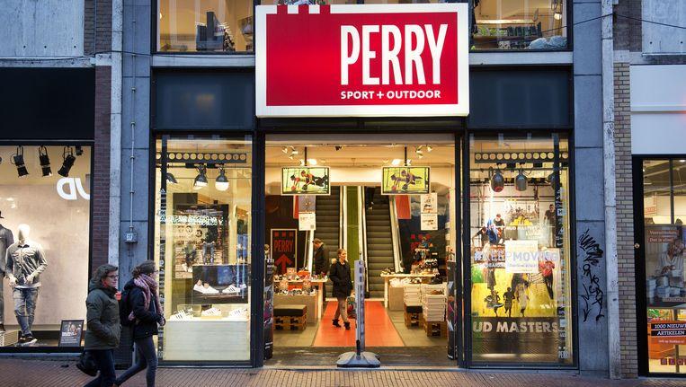a50a1988364c3a Brits JD Sports Fashion wil winkels Perry Sport en Aktiesport ...