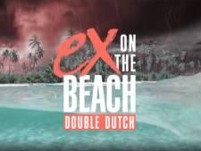 Nieuw seizoen Ex on the Beach in april op de buis