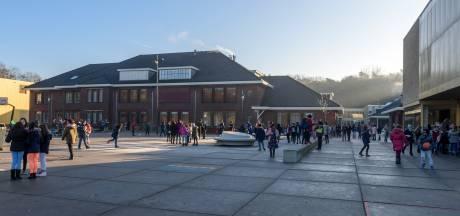 Enkele scholen dicht tot voorjaarsvakantie