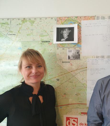 Waarom we na 20 jaar een podcast maken over de Deventer Moordzaak