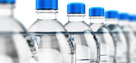 Le confinement a coûté 200 millions de litres aux fabricants de boissons