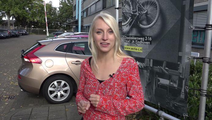 Dide Vonk