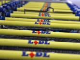Lidl Gemullehoekenweg opent half juni in Oisterwijk