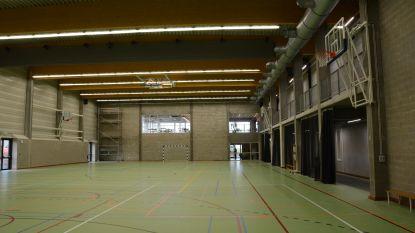 Bewakingscamera's op komst om vandalisme en overlast te stoppen aan sportcentrum Den Draver