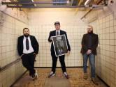 Het Hiphop Journaal komt uit Tilburg