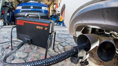 Nieuw uitstootschandaal in de maak? Europese Commissie vermoedt gesjoemel met CO2-test auto's