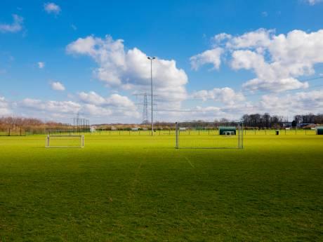 Bestuur FC Zutphen: stop met prestatieteam zondag