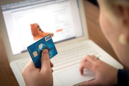 Unizo slaat alarm: winkels verkopen 2,5% minder door webshops