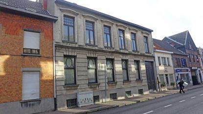 Gemeente koopt statig doktershuis voor 680.000 euro (maar heeft er nog geen concrete plannen voor)