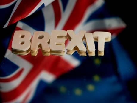 Le Royaume-Uni a définitivement validé l'accord de Brexit