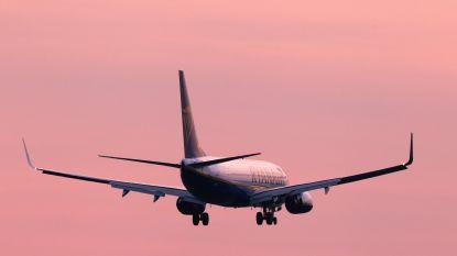 Meer klachten over 'spookvluchten': vandaag reis boeken, morgen geannuleerd