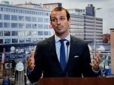 Woonlasten in Eindhoven gaan met 4,7% omhoog