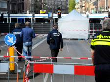 20.000 euro voor tip dood onschuldige man (25) in West