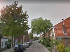 Politie haalt inbreker van zolder in Culemborg, tweede verdachte ontkomt