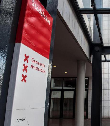 Amsterdam wil alle ambtenaren cursus 'white privilege' laten volgen