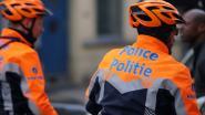 """Vechtpartijen tussen scholieren aan station Evergem: """"Extra politietoezicht en zo snel mogelijk vaste camera's"""""""