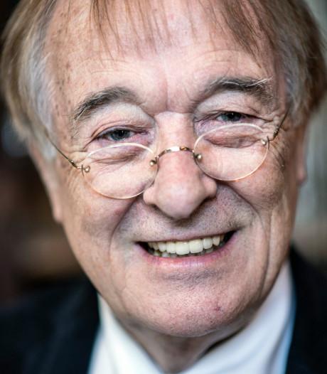 Jo Janssen: 'GroenLinks is de grootste in Nijmegen, daar heb ik de balen van'