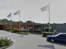 Stakingen bij alle ziekenhuizen in Flevoland