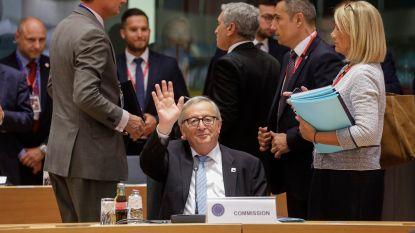 """Greenpeace over Europese onenigheid over klimaatneutraliteit: """"Ze hebben het verknald"""""""