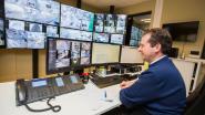 Beringen investeert meer dan 300.000 euro in netwerk met ruim 30 camera's