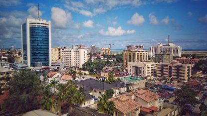 Amerikaanse vrouw meer dan jaar lang gegijzeld op hotel door Nigeriaanse internetliefde