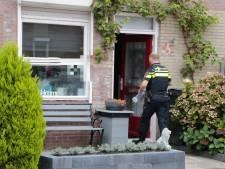 Hoe snel is de politie in jouw gemeente bij noodgevallen?