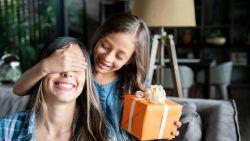 Wat mama echt wil voor Moederdag: 28 leuke cadeautips