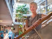 Directeur zorgcentrum ontslagen: 'Malderburch wil financieel en kwalitatief op een hoger niveau komen'