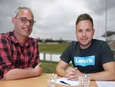 Voetbal Vodcast #14: 'Groene Ster moet nu de volgende stap zetten in zijn ontwikkeling'