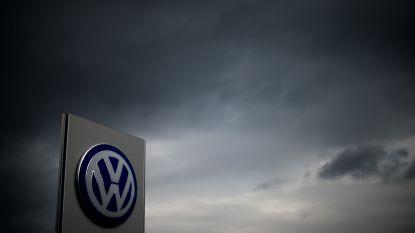 Test-Aankoop haalt slag thuis tegen Volkswagen