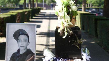 Dood Jordy zindert drie jaar later na: Ruyskensveld - Ter Muren bouwt twee 'tussenstudio's' om jongeren voor te bereiden op zelfstandig wonen
