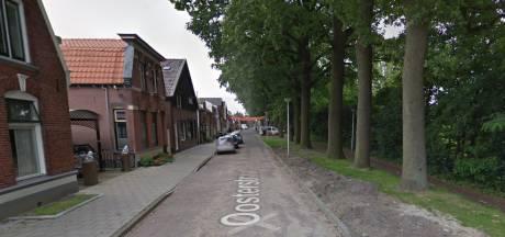 Buurt Oosterstraat in Enschede moe van gejakker en drukte