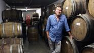 """Microbrouwerij De Dochter van de Korenaar: """"Onze drijfveer is simpel: het beste bier brouwen"""""""