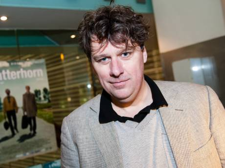 Diederik Ebbinge fileert Youp van 't Hek: van succeskomiek tot raspopulist