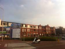 Renswoude zet weer stap richting nieuw gemeentehuis