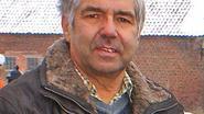 Oud-raadslid Carlos Van Hove overleden