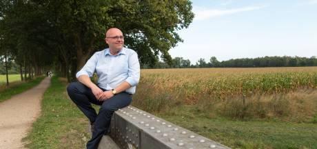 Oprichter Burgerplatform Berkelland: 'We willen zeker geen Tegenpartij zijn'