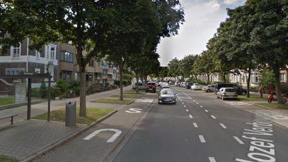 Jongeman maakt dodelijke val met speed pedelec in Deurne