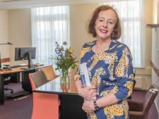 Burgemeester Meeuwisse kiest voor Kortgene